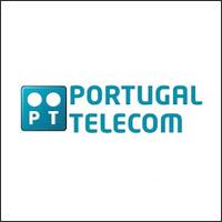 Portgugal Telecom